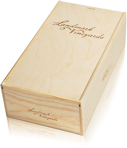 2-bottle-wood-box