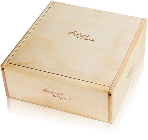 3-bottle-wood-box